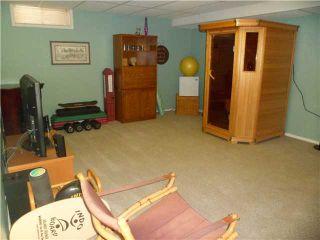 Photo 14: 102 LOCK Crescent: Okotoks Residential Detached Single Family for sale : MLS®# C3511006