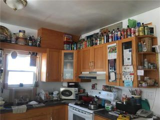 Photo 7: 1028 Governor Road in St Laurent: RM of St Laurent Residential for sale (R19)  : MLS®# 202004514
