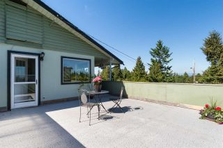 Photo 19: 1111 WALALEE Drive in Delta: English Bluff House for sale (Tsawwassen)  : MLS®# R2175175