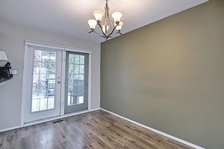 Photo 14: 635 Tavender Road NW in Calgary: Thorncliffe Detached for sale : MLS®# A1117186
