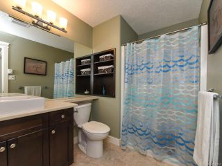 Photo 9: 13 2112 Cumberland Rd in COURTENAY: CV Courtenay City Row/Townhouse for sale (Comox Valley)  : MLS®# 831263