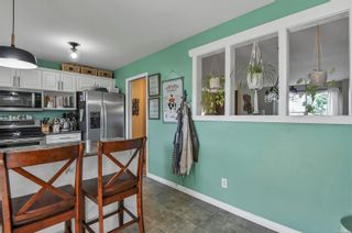 Photo 11: 2070 College Dr in : CR Willow Point House for sale (Campbell River)  : MLS®# 884865