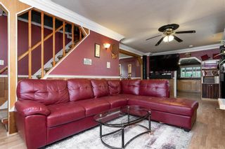Photo 5: 548 Aberdeen Avenue in Winnipeg: North End Residential for sale (4A)  : MLS®# 202119164