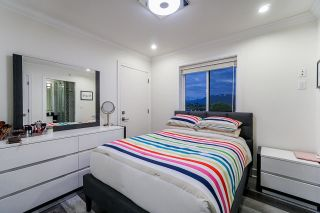 Photo 27: 3261 RUPERT Street in Vancouver: Renfrew Heights House for sale (Vancouver East)  : MLS®# R2580762