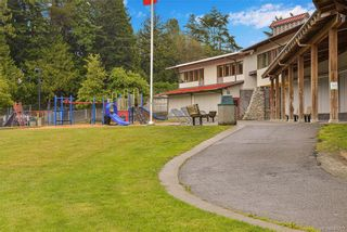 Photo 39: 129 3640 Propeller Pl in Colwood: Co Royal Bay Row/Townhouse for sale : MLS®# 841773
