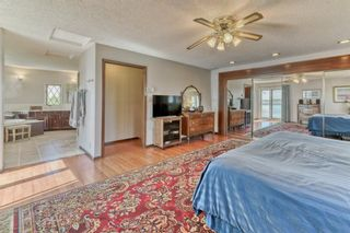 Photo 36: 1105 East Chestermere Drive: Chestermere Detached for sale : MLS®# A1122615