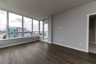 """Photo 16: 1007 118 CARRIE CATES Court in North Vancouver: Lower Lonsdale Condo for sale in """"Promenade"""" : MLS®# R2619881"""