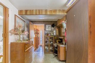 Photo 20: 2355 Wild Dove Rd in : Na Diver Lake House for sale (Nanaimo)  : MLS®# 874167