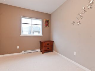 """Photo 15: 43 5839 PANORAMA Drive in Surrey: Sullivan Station Townhouse for sale in """"Forest Gate"""" : MLS®# R2090046"""