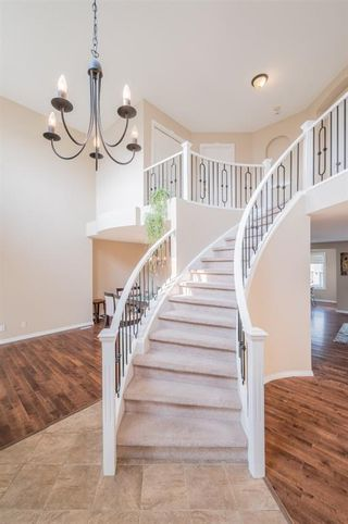 Photo 5: 69 Arbour Stone Rise NW in Calgary: Arbour Lake Detached for sale : MLS®# A1133659
