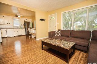 Photo 7: 1130 L Avenue North in Saskatoon: Hudson Bay Park Residential for sale : MLS®# SK863668
