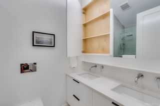 Photo 11: 1236 E 19TH Avenue in Vancouver: Knight 1/2 Duplex for sale (Vancouver East)  : MLS®# R2603071