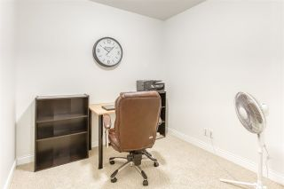 "Photo 11: 147 5660 201A STREET Avenue in Langley: Langley City Condo for sale in ""Paddington Station"" : MLS®# R2495033"