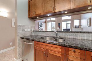 Photo 5: 1005 7108 EDMONDS Street in Burnaby: Edmonds BE Condo for sale (Burnaby East)  : MLS®# R2333792