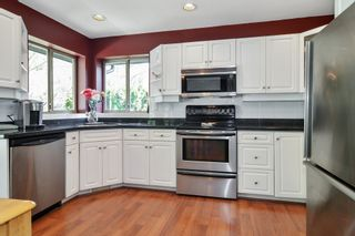 Photo 9: 23812 TAMARACK Place in Maple Ridge: Albion House for sale : MLS®# R2572516