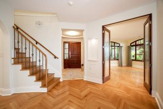 Photo 13: 1788 TOLMIE Street in Vancouver: Point Grey House for sale (Vancouver West)  : MLS®# R2604016