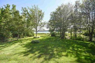 Photo 30: 308 McGrath Avenue in Upper Rawdon: 26-Beaverbank, Upper Sackville Residential for sale (Halifax-Dartmouth)  : MLS®# 202117922