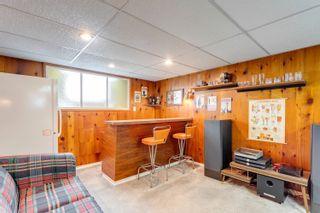 Photo 25: 14039 109B Avenue in Edmonton: Zone 07 House for sale : MLS®# E4266419