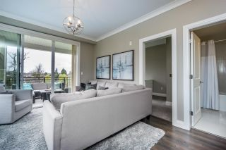 "Photo 24: 312 45761 STEVENSON Road in Chilliwack: Sardis East Vedder Rd Condo for sale in ""PARKRIDGE"" (Sardis)  : MLS®# R2545582"