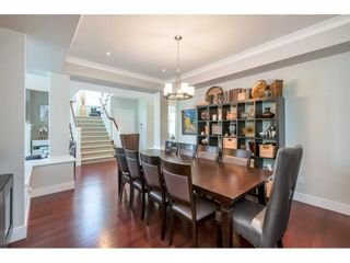 """Photo 14: 3723 142 Street in Surrey: Elgin Chantrell House for sale in """"Southport"""" (South Surrey White Rock)  : MLS®# R2589754"""