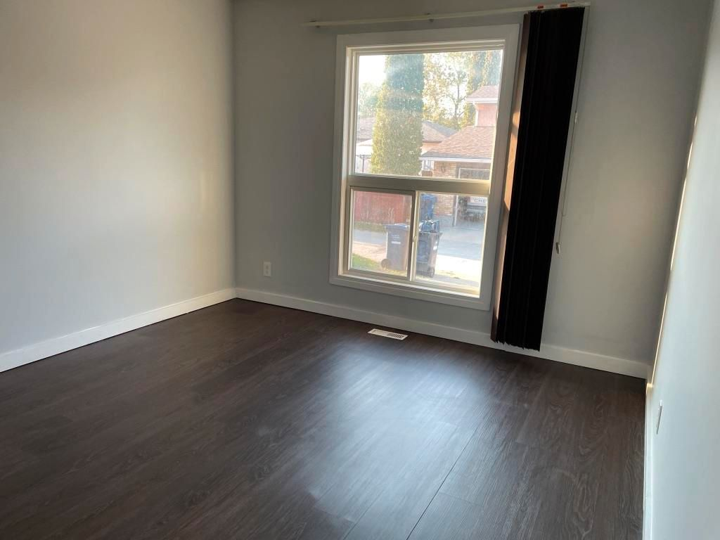 Photo 30: Photos: 58 Sanford Fleming Road in Winnipeg: Lakeside Meadows Residential for sale (3K)  : MLS®# 202112411