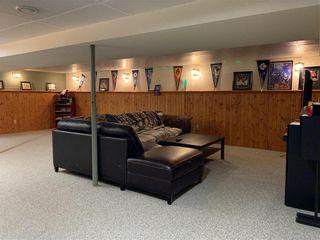 Photo 11: 193 Beckinsale Bay in Winnipeg: St Vital Residential for sale (2E)  : MLS®# 202110508