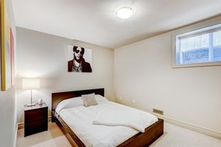 Photo 34: 2623 30 Street SW in Calgary: Killarney/Glengarry Semi Detached for sale : MLS®# A1088838