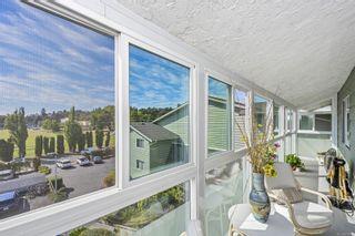 Photo 13: 407 1490 Garnet Rd in : SE Cedar Hill Condo for sale (Saanich East)  : MLS®# 885641