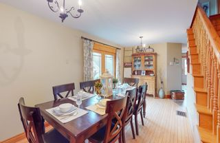 Photo 9: 375 West Black Rock Road in West Black Rock: 404-Kings County Residential for sale (Annapolis Valley)  : MLS®# 202108645