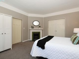 Photo 12: 453 Moss St in VICTORIA: Vi Fairfield West House for sale (Victoria)  : MLS®# 806984