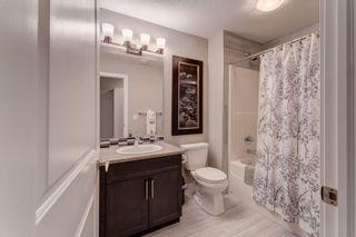 Photo 29: 215 50 HEATHERGLEN Drive: Spruce Grove House Half Duplex for sale : MLS®# E4263585
