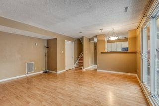 Photo 5: 99 4740 Dalton Drive NW in Calgary: Dalhousie Row/Townhouse for sale : MLS®# A1069142