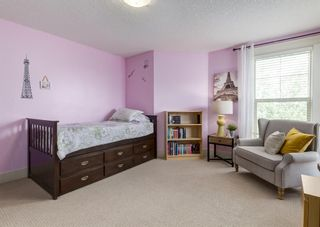 Photo 23: 1104 Channelside Way SW: Airdrie Detached for sale : MLS®# A1100000
