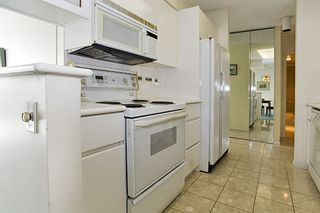 Photo 10: 902 1341 CLYDE Ave in Clyde Garden: Home for sale : MLS®# V739581