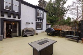 Photo 19: 5511 OLYMPIC Street in Vancouver: Dunbar House for sale (Vancouver West)  : MLS®# R2556141