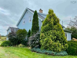 Photo 4: 652 SANGSTER BRIDGE Road in Upper Falmouth: 403-Hants County Residential for sale (Annapolis Valley)  : MLS®# 202124521