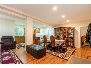Photo 30: 27350 110 Avenue in Maple Ridge: Whonnock House for sale : MLS®# R2558952