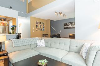 Photo 21: 302 1275 SCOTT Drive in Hope: Hope Center Townhouse for sale : MLS®# R2515261