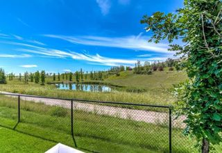Photo 37: 35 CHAPARRAL VALLEY Gardens SE in Calgary: Chaparral Row/Townhouse for sale : MLS®# A1103518