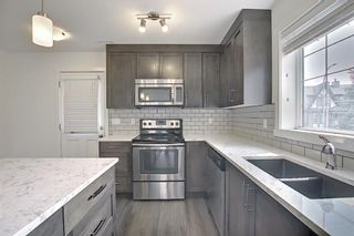 Photo 10: 216 Cranford Mews SE in Calgary: Cranston Row/Townhouse for sale : MLS®# A1134650