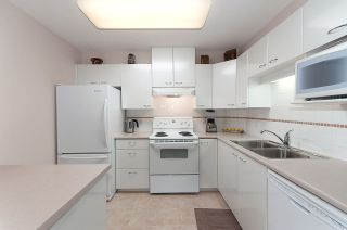 """Photo 7: 806 4425 HALIFAX Street in Burnaby: Brentwood Park Condo for sale in """"POLARIS"""" (Burnaby North)  : MLS®# R2037489"""
