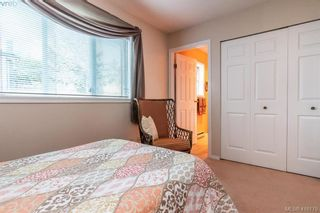 Photo 11: 7 515 Mount View Ave in VICTORIA: Co Hatley Park Row/Townhouse for sale (Colwood)  : MLS®# 825575