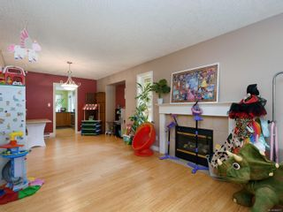 Photo 2: 1605 Harmonys Pl in Sooke: Sk Whiffin Spit House for sale : MLS®# 869517