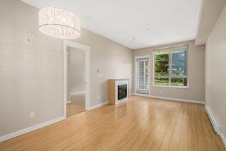 Photo 2: 116 15918 26 AVENUE in Surrey: Grandview Surrey Condo for sale (South Surrey White Rock)  : MLS®# R2599803