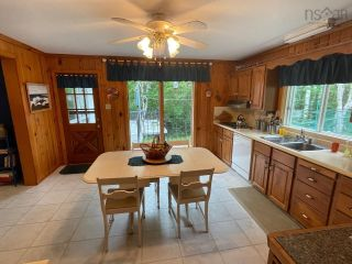 Photo 5: 267 Sinclair Road in Chance Harbour: 108-Rural Pictou County Residential for sale (Northern Region)  : MLS®# 202121657