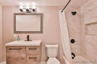 Photo 13: SAN DIEGO Condo for sale : 1 bedrooms : 1740 Upas Street #24