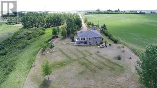 Photo 5: 750 Monarch  Hill in Drumheller: House for sale : MLS®# A1051022