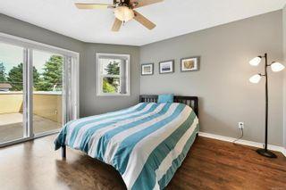 Photo 39: 1665 Ash Rd in Saanich: SE Gordon Head House for sale (Saanich East)  : MLS®# 887052