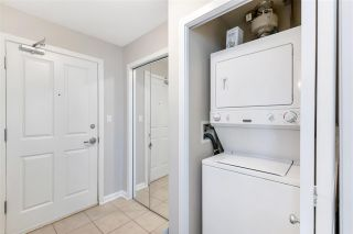 """Photo 27: 1603 4380 HALIFAX Street in Burnaby: Brentwood Park Condo for sale in """"BUCHANAN NORTH"""" (Burnaby North)  : MLS®# R2596877"""