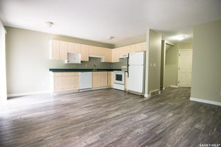 Photo 7: 38 215 Pinehouse Drive in Saskatoon: Lawson Heights Residential for sale : MLS®# SK864453